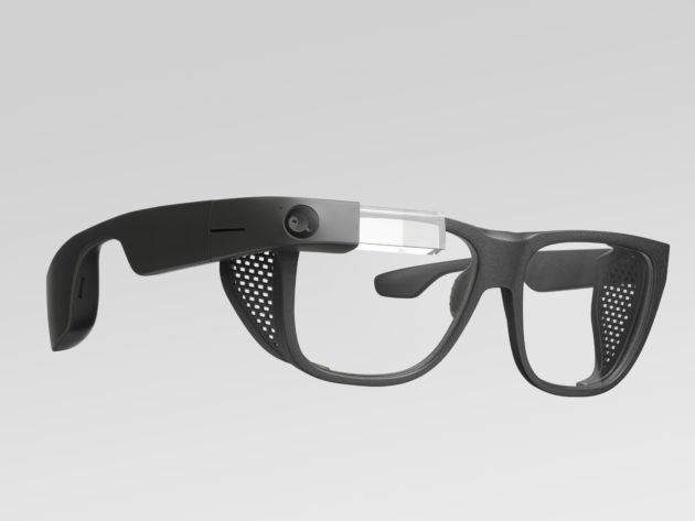 RT onmsft: Google introduces Glass Enterprise Edition, a cheaper, but still business focused HoloLenscompetitor https://www.onmsft.com/news/google-introduces-glass-enterprise-edition-a-cheaper-but-still-business-focused-hololens-competitor…  #Microsoft #Windows #Surface #Xbox #in