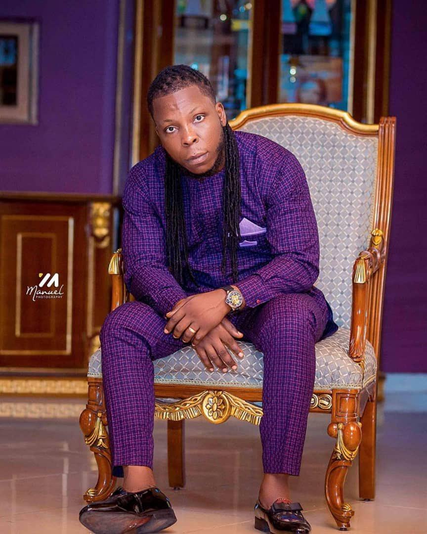 Happy birthday boss man God bless your newage @iamedem #toto #politics  #power  #Gbevu