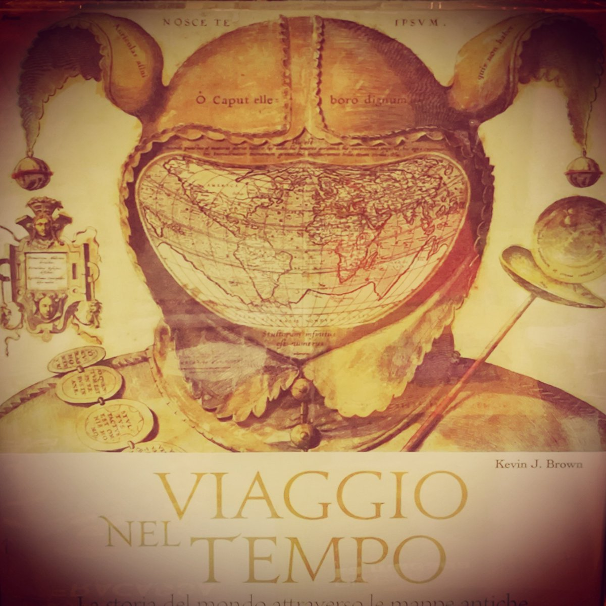#timetravel #tempo #time #spazio #space #spacedivers