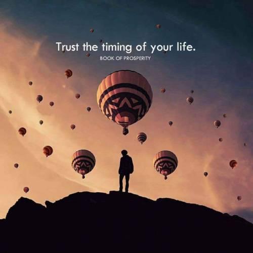 #business #networking #realestate #marketing #retirement #wholelifeinsurance #financialplanning #retirementplanning #socialsecurity #401k #finance #pension #meetup #nyc #newyork #hauppauge #suffolk #nassau #manhattan