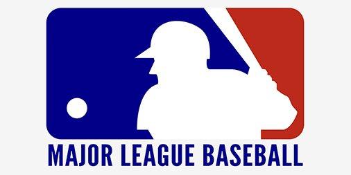 #MLB TOR Blue Jays-BOS Red Sox 2-12#baseball