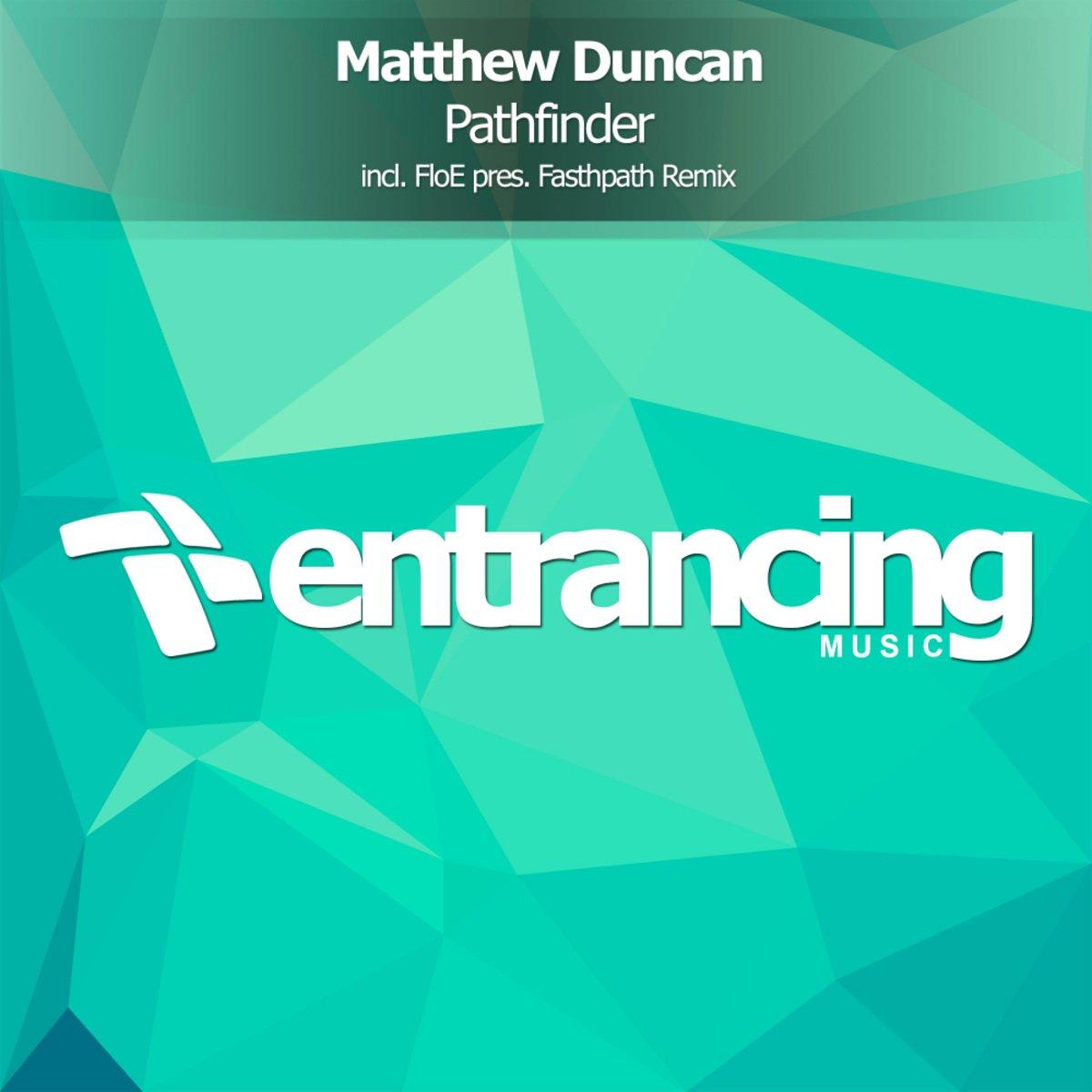 On Air Last Sunlight - Binaural Session 040 on @AfterhoursFM   04. Matthew Duncan - Pathfinder (Original Mix) @entrancingmusic #TranceFamily