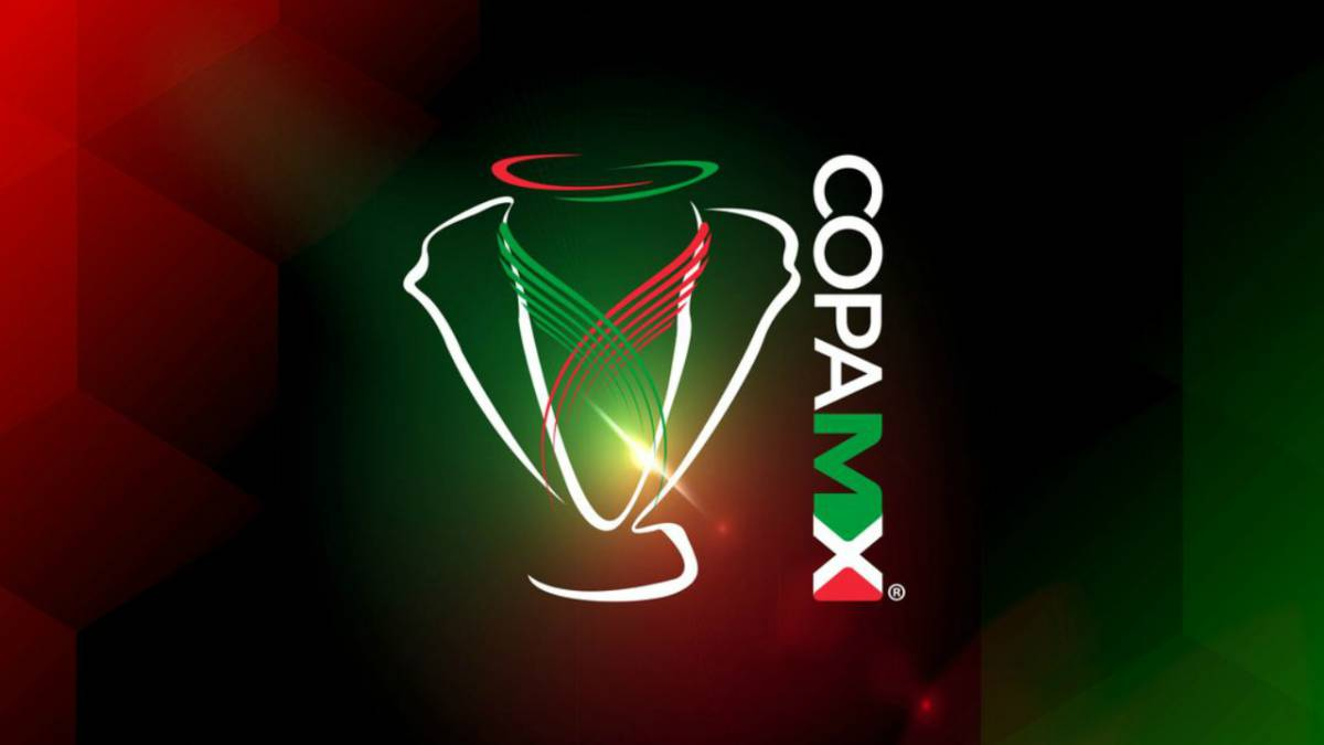 Copa MX's photo on #CopaMX