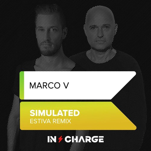 On Air Last Sunlight - Binaural Session 040 on @AfterhoursFM   05. @MARCOV  - Simulated (@estivamusic Remix) [In Charge] #TranceFamily