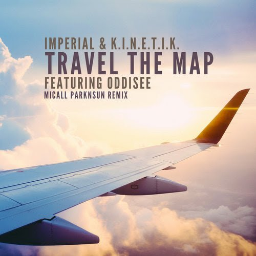 ~ @imperialbeats & @IAmKinetik ft. @ODDISEE - #TravelTheMap [@MicallParknsun #Remix] (#Audio/@iTunes/@Spotify) https://urbanvault.co.uk/2019/05/20/imperial-k-i-n-e-t-i-k-ft-oddisee-travel-the-map-micall-parknsun-remix-audio-itunes-spotify/ … #UVNews #London #Cambridge #Brooklyn #HipHop #HipHopMusic #Rap #RapMusic #UrbanMusic #NewMusic #MusicNews @illect RT via @UrbanVaultUK