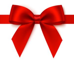 Donacion de Carro para #Mujeres con #BreastCancer #Mama  #Tias #Abuelas #Hermanos #Latinas #Latinos #Donar #donative #donante #Donantes #deportes   - https://www.1800regalo.com/cancer