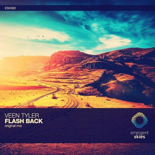 On Air Last Sunlight - Binaural Session 040 on @AfterhoursFM   09. Veen Tayler - Flash Back (Original Mix) @emergent_music #TranceFamily