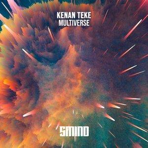 On Air Last Sunlight - Binaural Session 040 on @AfterhoursFM   11. Kenan Teke - Multiverse (Extended Mix) @SMIND_Music #TranceFamily