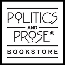 Image result for politics and prose