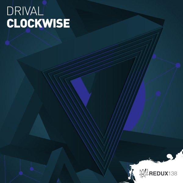 On Air Last Sunlight - Binaural Session 040 on @AfterhoursFM   13. Drival - Clockwise (LightControl Remix) @ReduxRecordings #TranceFamily
