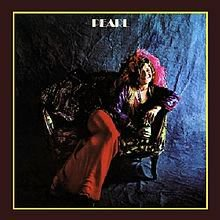 Now playing: Janis Joplin - Move Over Tune in: https://buff.ly/2RZPGMc   #nowplaying #rock #classicrock #onlineradio