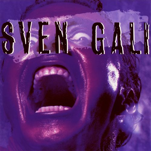 #nowplaying Under The Influence by Sven Gali Download the Live365 app Find Electric Circus Radio and listen  #music #rock #radio #np http://electriccircusradi.wixsite.com/mysite
