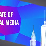 Download LUMA's State of Digital Media presentation today! https://t.co/4WzMaIh1Nc #DMSEast19