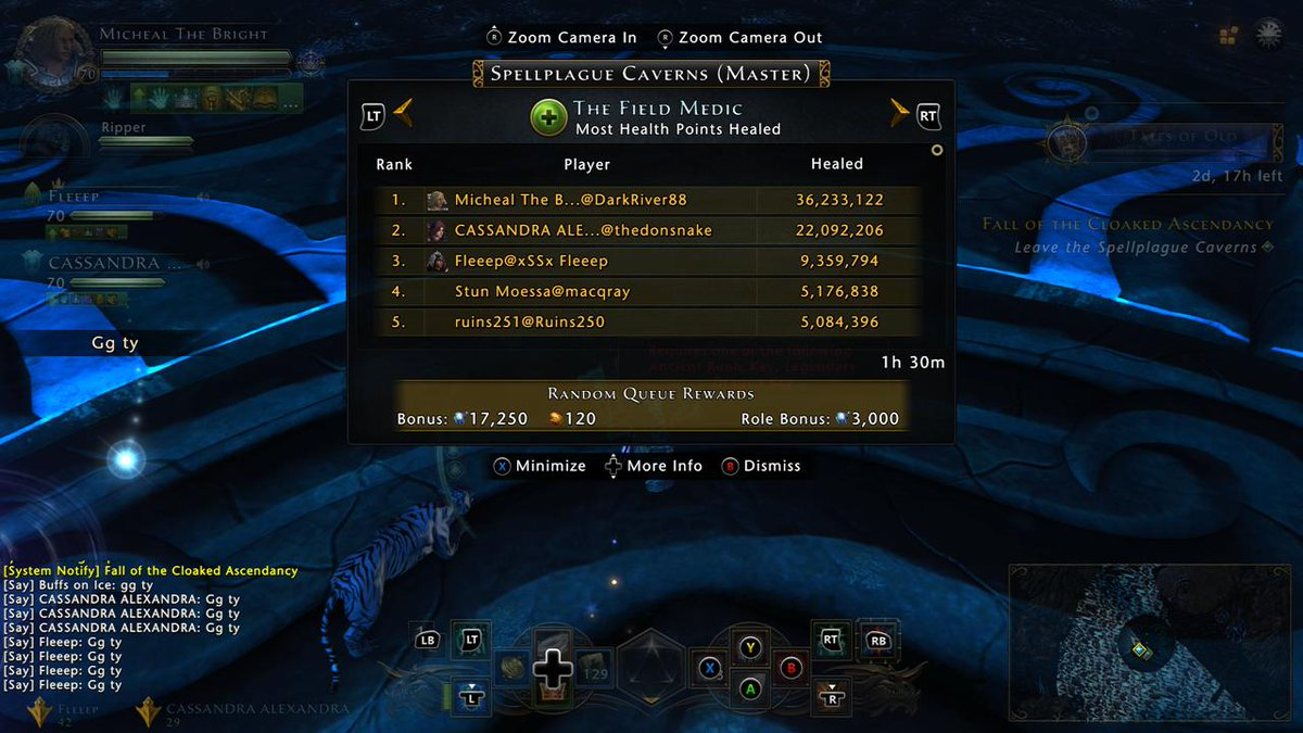 Neverwinter xbox one cheats and glitches   Neverwinter Nights 2
