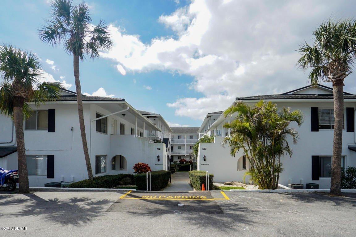 See a virtual tour of my listing on 405 Halifax Avenue Apt 2080 #DaytonaBeach #FL  #realestate http://tour.circlepix.com/home/7627GB