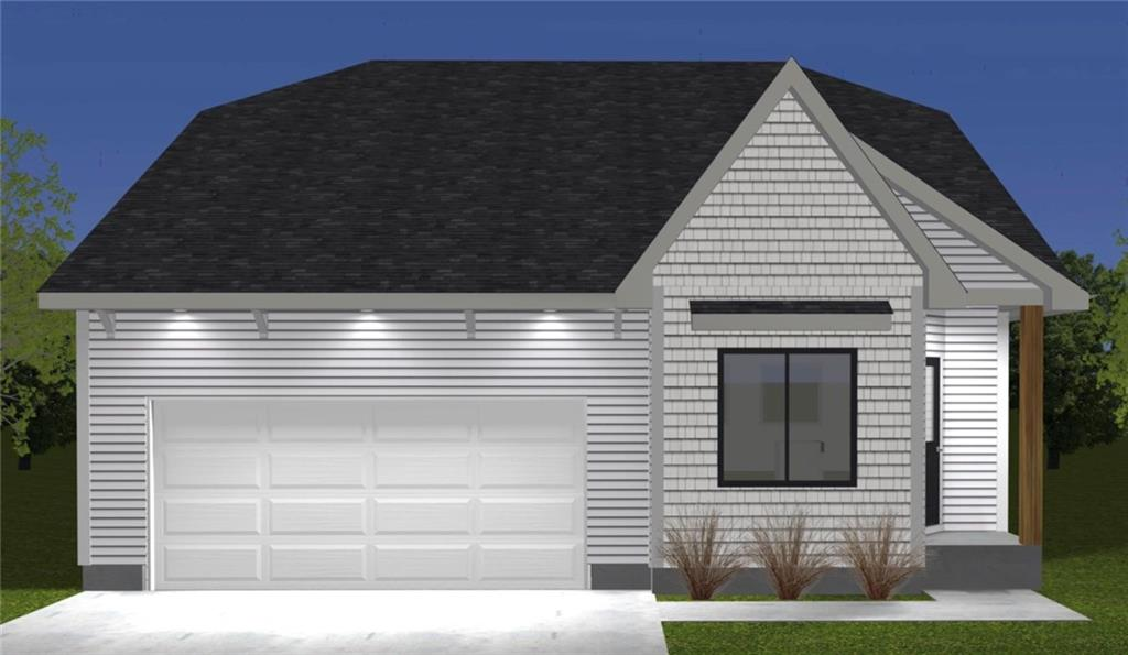 Check out our newest listing in #Granger! Tell us what you think!  #realestate http://tour.circlepix.com/home/BV7NRM