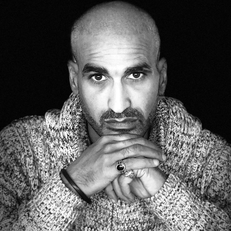 Hey friends, there is a great DJ I know, Ali Elsayed Abbas and he just moved to Bizzarone, Como, Italy. If anyone knows of any promoters in Italy please reach out to him. His sound is amazing and is resume is too!! @DjAliGee https://www.mixcloud.com/DjAliGee/