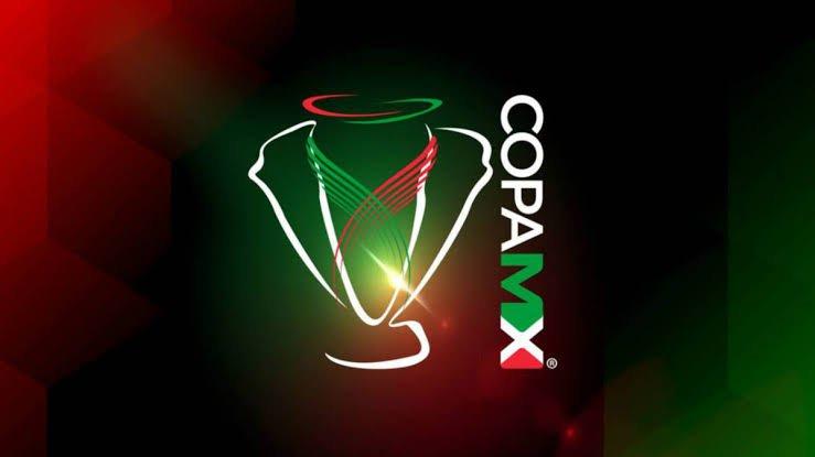 El Futbolito's photo on #CopaMX