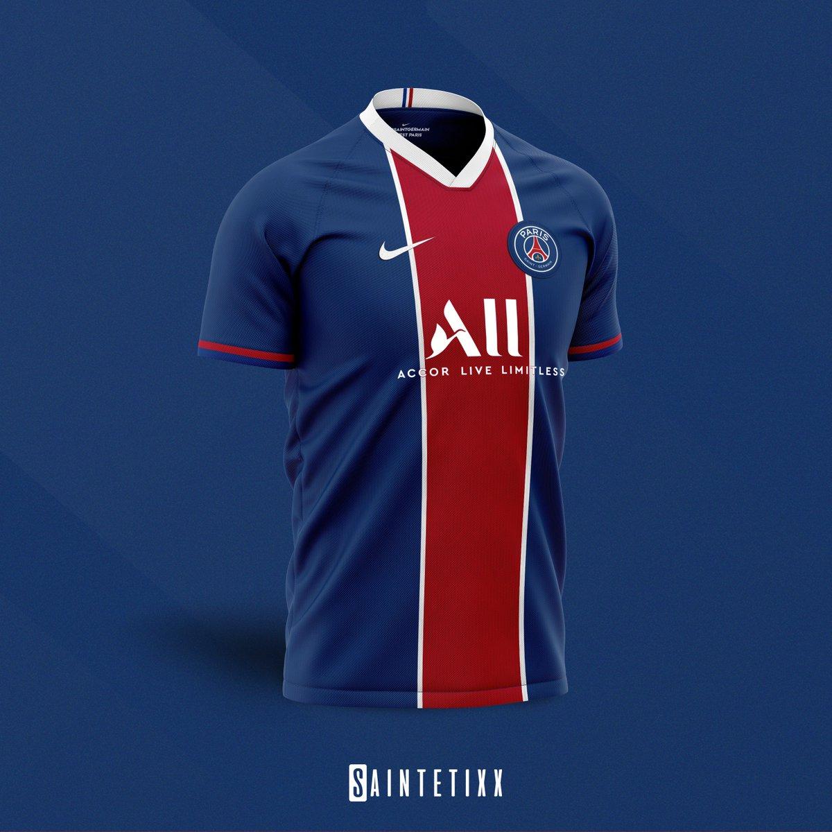 641617d3888 Paris-Saint-Germain x Nike - Concept . #Paris #PSG #ParisSG #Neymar #Mbappé  #Cavanipic.twitter.com/UgWMuVB1Dt