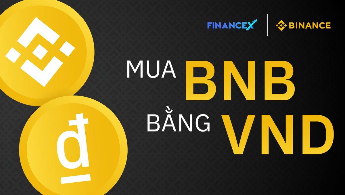 Twittercom Binance Bitfinex Maker Fee