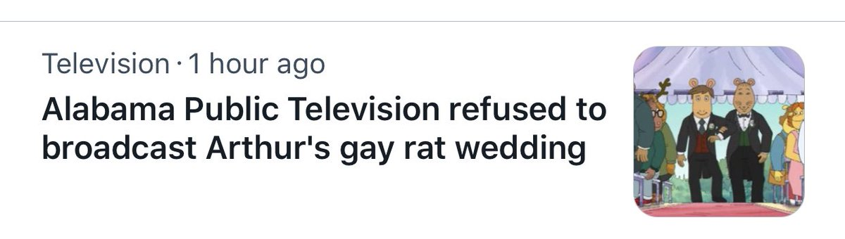 sarah schauer 🦂's photo on Gay Rat Wedding