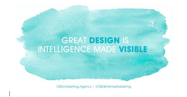CBD & Hemp Marketing Agency's photo on #MotivationMonday