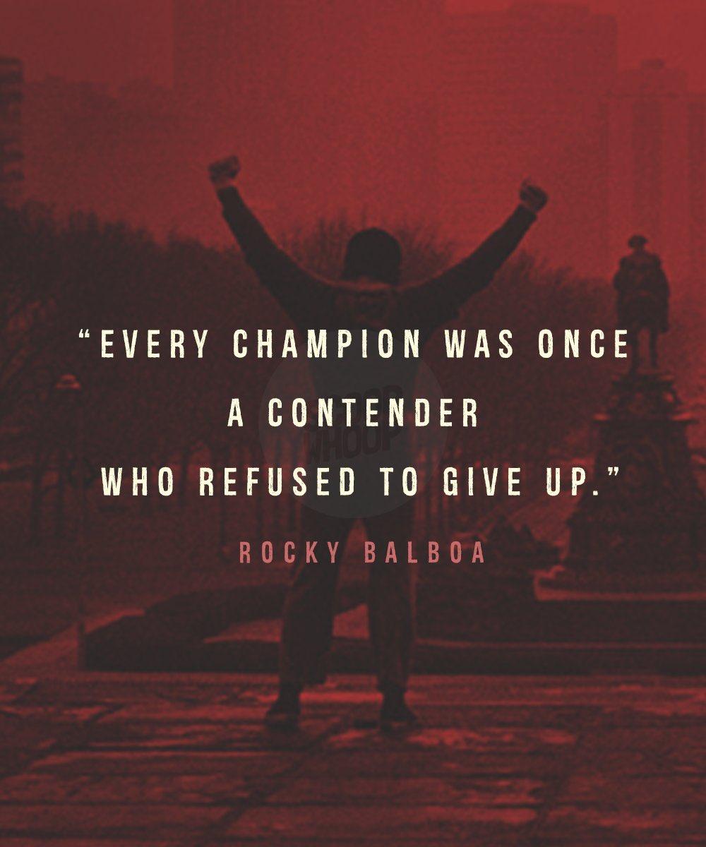 Shannon Strosser's photo on #MotivationMonday