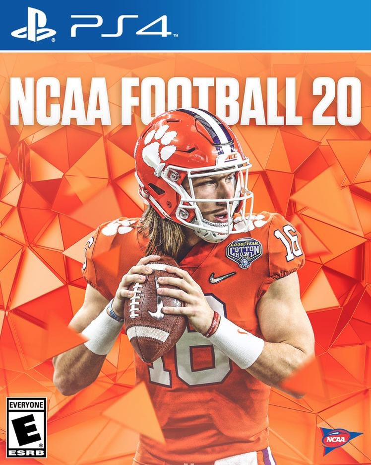 RT @totalcfb: RT if you would spend $100+ on this game https://t.co/bvd5F2V4O4