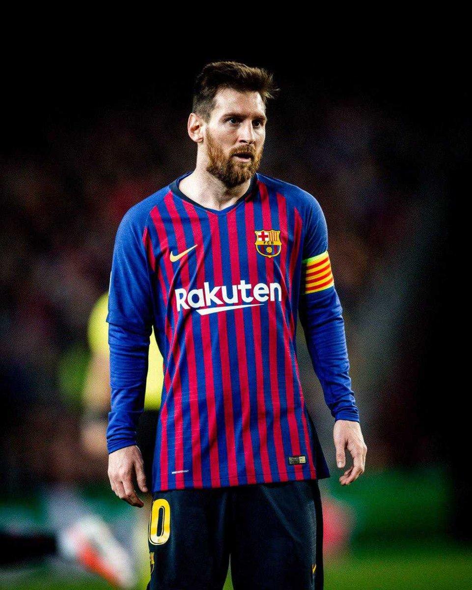 Barca Galaxy on Twitter: