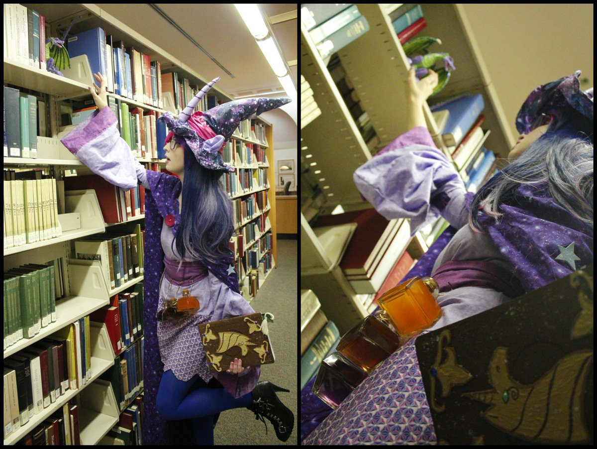 &quot;SPIKE! Get down from there!&quot; #MLPCosplay #Cosplayer #Brony #MyLittlePony #FriendshipisMagic #MLPFIM #Cosplay<br>http://pic.twitter.com/Uifu3Py3JJ