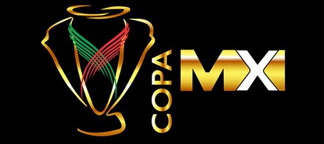 Rogelio García's photo on #CopaMX
