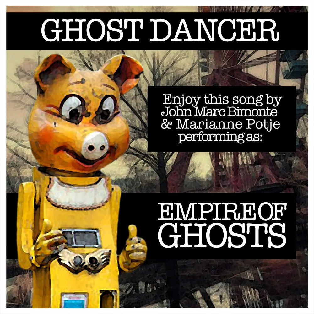 test Twitter Media - https://t.co/QvoTDg8o5k GHOST DANCER Enjoy this song from our first LP on #soundcloud while it lasts. #lovemusic #music #love #nowplaying #radio #1960s #1970s #1980s #alternative #byrds #ledzeppelin #thecure #prince #classic #AOR #art #listening #np https://t.co/ldFtSYq2aw
