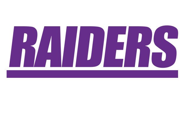 Excited to announce that I will be continuing my academic and athletic career at the University of Mount Union. Looking forward to coming home. Go Raiders! <br>http://pic.twitter.com/e2dXGbeaWj