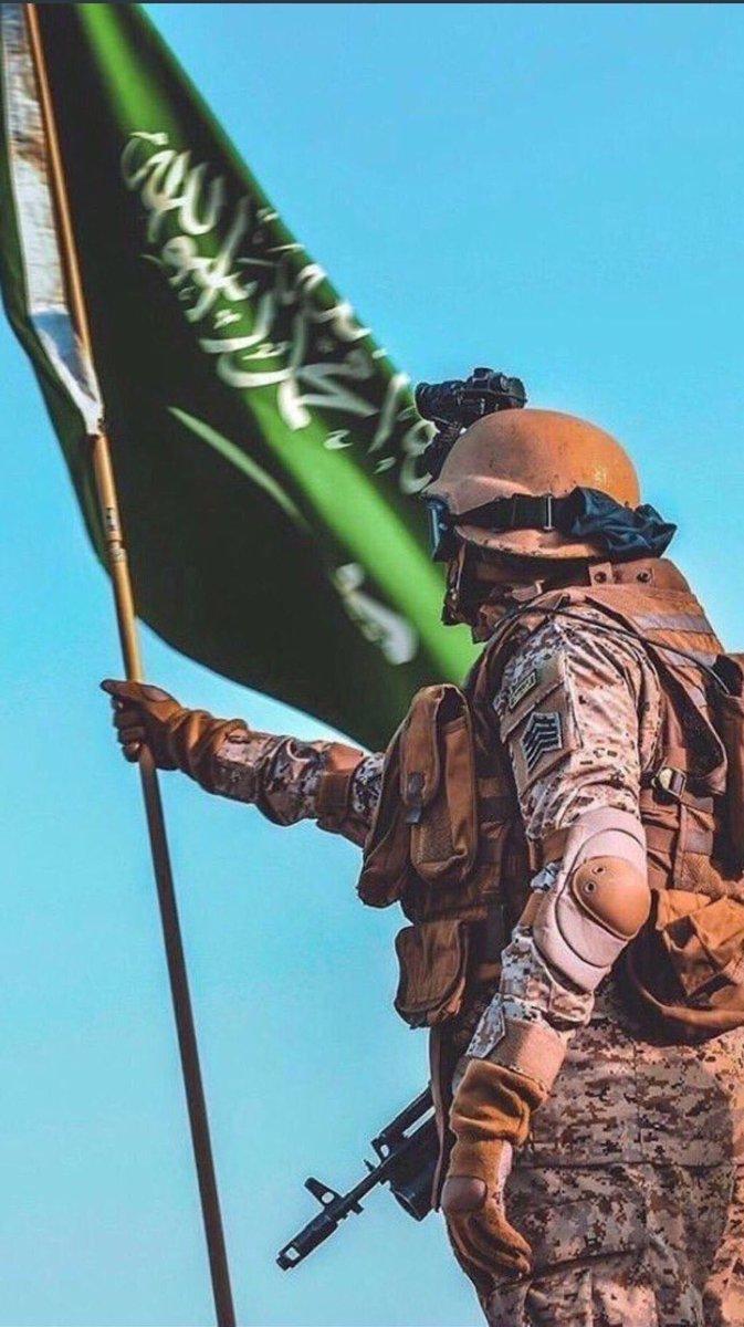 RT @alaidrooos: ( رب اجعل هذا البلد آمناً ) 🇸🇦  #السعودية https://t.co/3mChOuLNUQ