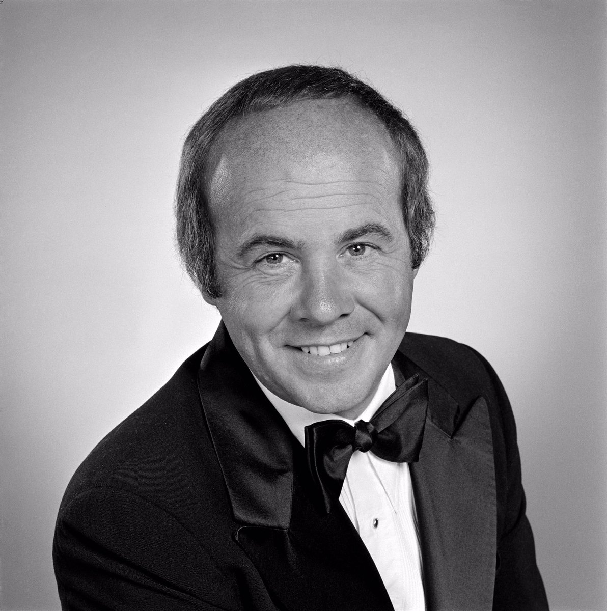RT @goldenglobes: In Memoriam: Tim Conway, Golden Globe Winner, 1933-2019. https://t.co/oAL4CXxg17 #actors https://t.co/5pf1npMbor
