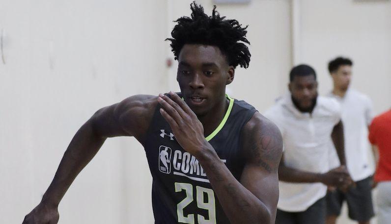 2019 NBA Combine Notebook: ACC observations, Nassir Little and Terance Mann showout  https:// fatmouthsports.net/2019/05/21/201 9-nba-combine-notebook-acc-observations-nassir-little-and-terance-mann-show-out/ &nbsp; … <br>http://pic.twitter.com/GopPNK9Idd