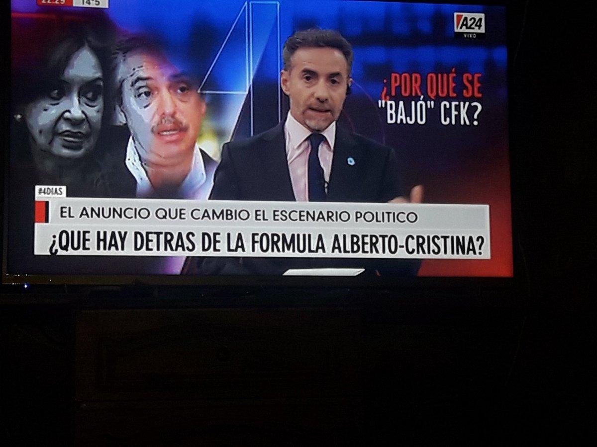 Luis Negro's photo on #4dias