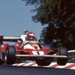 Rest In Peace Niki, you will be missed.