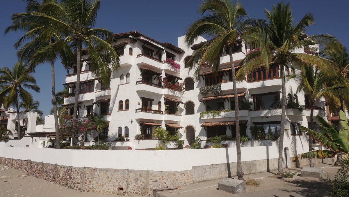 Hotel & Villa Video Production Marketing https://www.promovisionpv.com/WP/hotel-villa-video-production-marketing/… #Tourism #Hotel #RealEstate #Video #Photography #PuertoVallarta #RivieraNayarit #NuevoVallarta #Bucerias #PuntaMita #Sayulita #SanPancho #LosCabos #CaboSanLucas #Cancun #RivieraMaya #Mexico