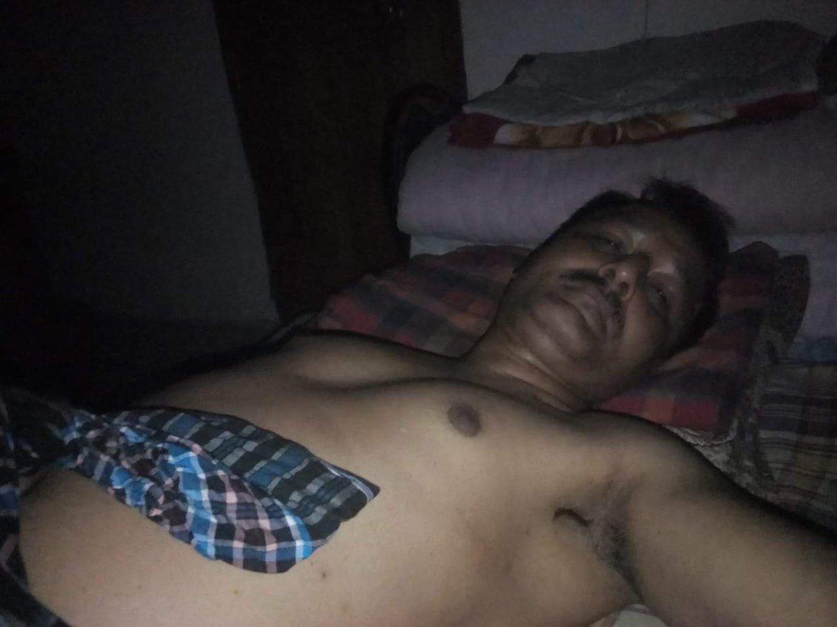Xxx porn bed