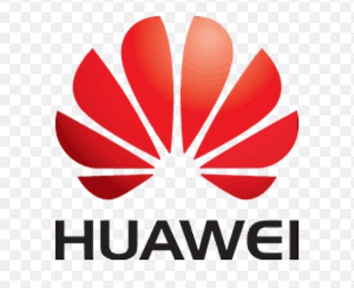 Una reflexión y una esperanza sobre el tema Huawei: 1. Tenéis un móvil Huawei, y sufrís un bloqueo y un perjuicio injusto. Imaginaros lo que sufre Venezuela en cosas vitales. 2. No sé si podrá, pero ansío que China les parta el espinazo a los gringos abusadores.