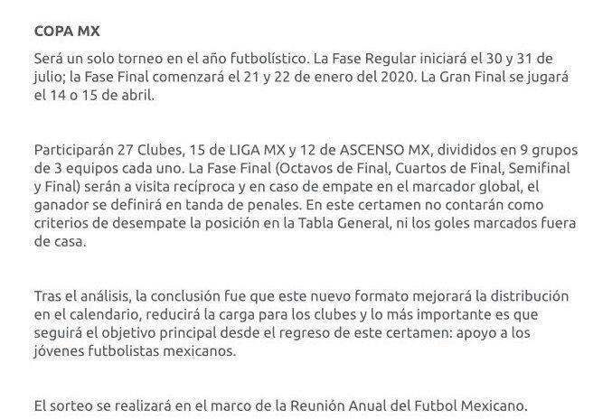 Angel Estrada ⚽🏈🎾's photo on #CopaMX