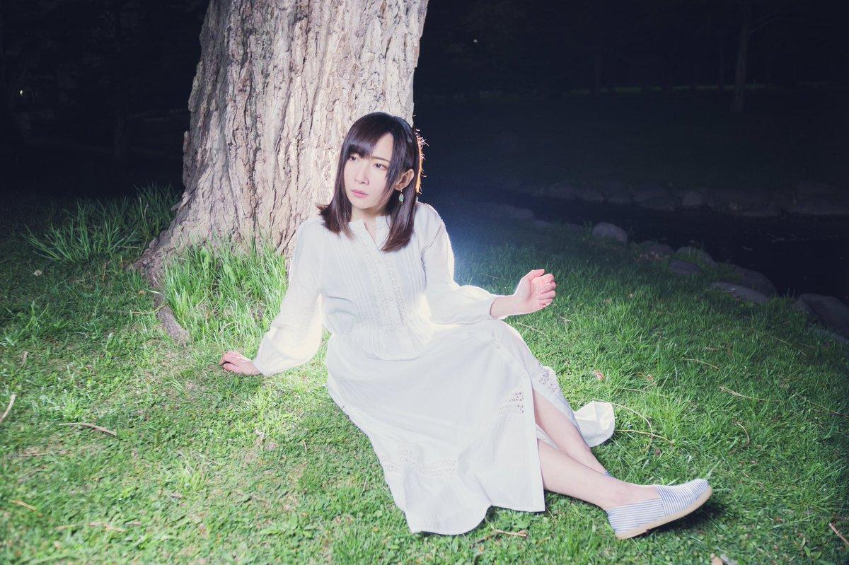 RT @unk_pic: 水辺ポートレート2 model : @chic_sac337   #ポートレート #portrait #ふぉと #sapporo #水辺 #夜かわいい https://t.co/WZpfv54SCa