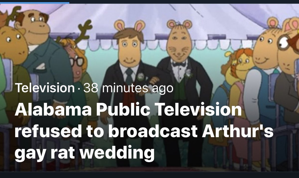 GAY RAT WEDDING AJDKDKDKDKDKKSSKS