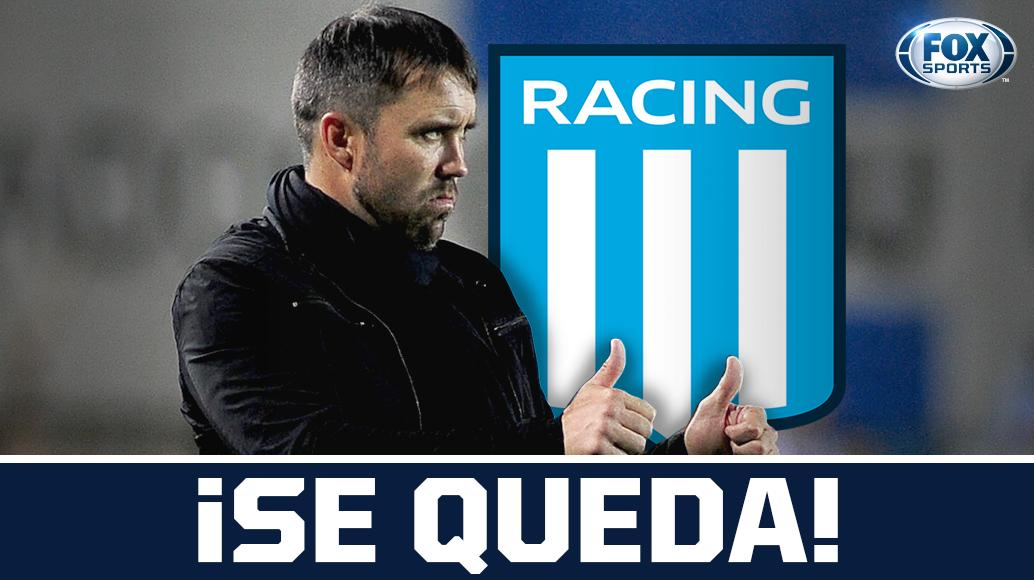 FOX Sports Argentina's photo on Eduardo Coudet