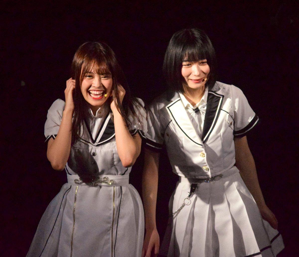 遅くなりましたが、16日に渋谷WOMBで開かれたハープスター (HARP STAR.)のワンマンライブの写真をアップします。この日は、上水口萌乃香さん、尾崎ヒカルさんの生誕祭でした!(K) #ハープスター #上水口萌乃香 #尾崎ヒカル