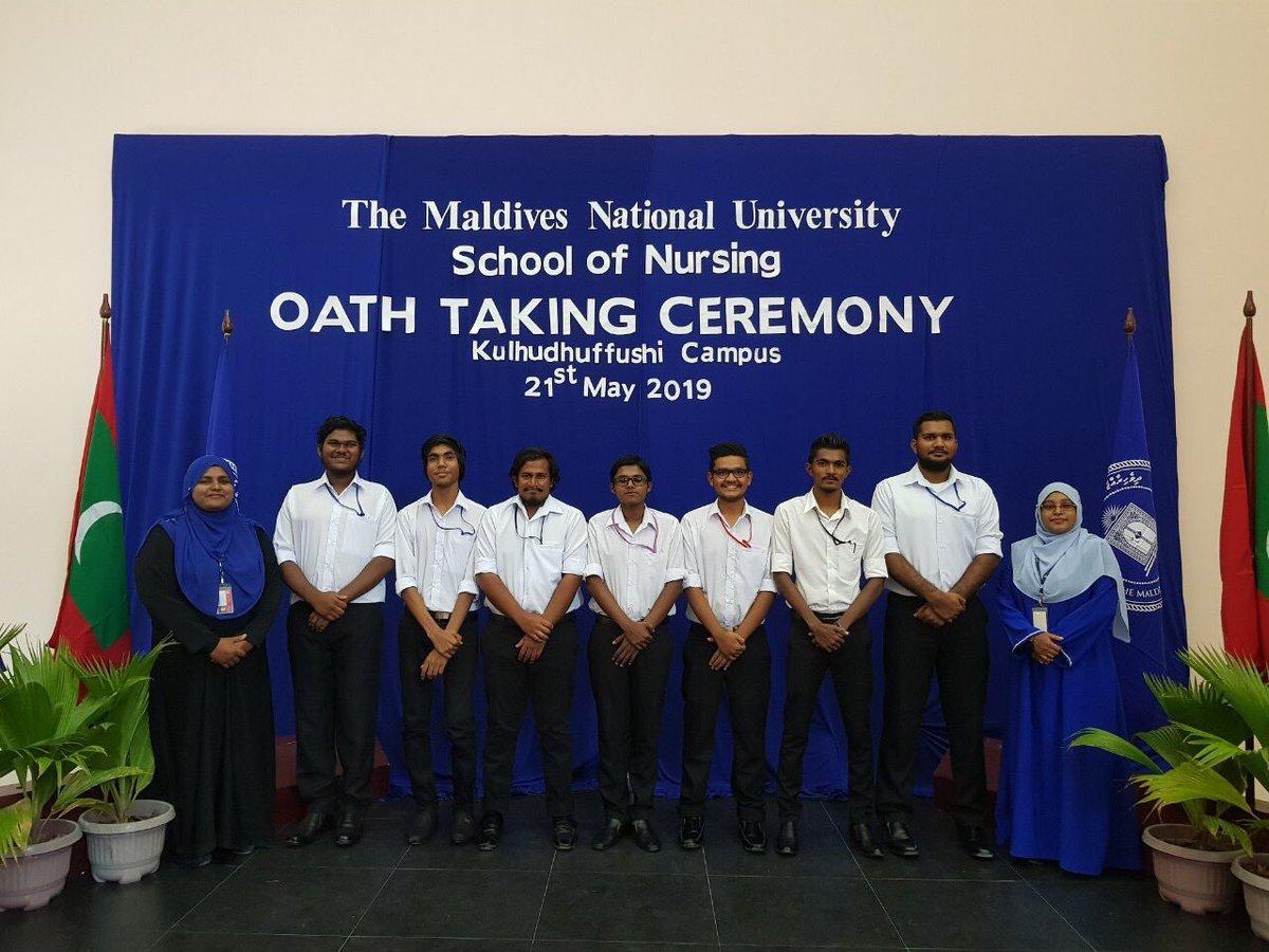 MNU School of Nursing (@SN_MNU) | Twitter