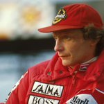 Legend. Then, now and forever. ❤️ #RIPNiki  📝 https://t.co/UixsPMO2fP