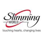 Image for the Tweet beginning: Slimming world @theheathbuspark Thursday 5pm-7pm