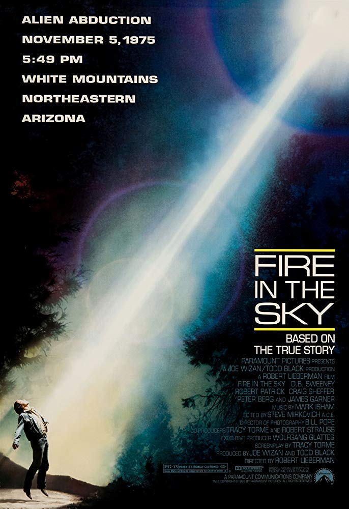fireinthesky - Twitter Search